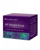 Aquaforest AF Powerfood